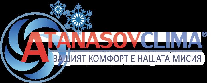 Атанасов Клима ЕООД