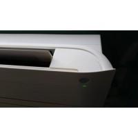 Монтаж на климатик Daikin FVXG35K-RXG35L-NEXURA