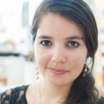 Коментар относно онлайн магазин за климатици Атанасов Клима от Росица Златева