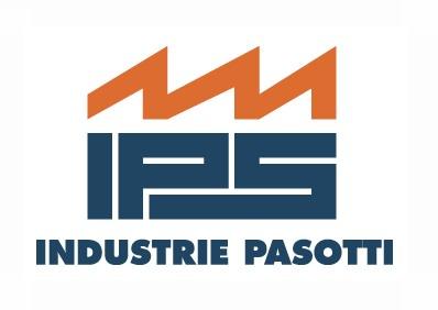 Отоплителни системи Industrie Pasotti Spa - Elegance 2