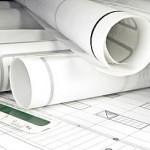 Услуги по изграждане на вентилационна техника