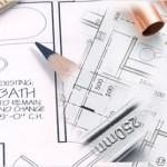 Услуги по проектиране