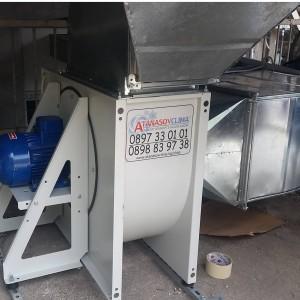 ventilacionna-sistema-centrobejen-ventilator-2-atanasovclima-ltd
