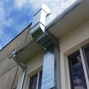 ventilacionna-sistema-smukatelna-6-atanasovclima-ltd