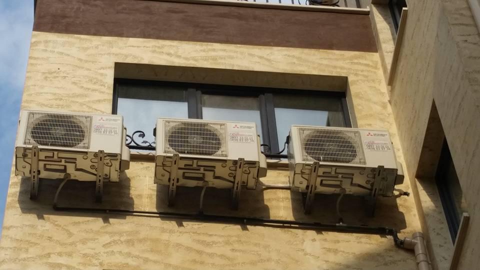 montaj-vynshni-tela-mitsubishi-electric-msz-muz-sf25ve-atanasovclima-ltd
