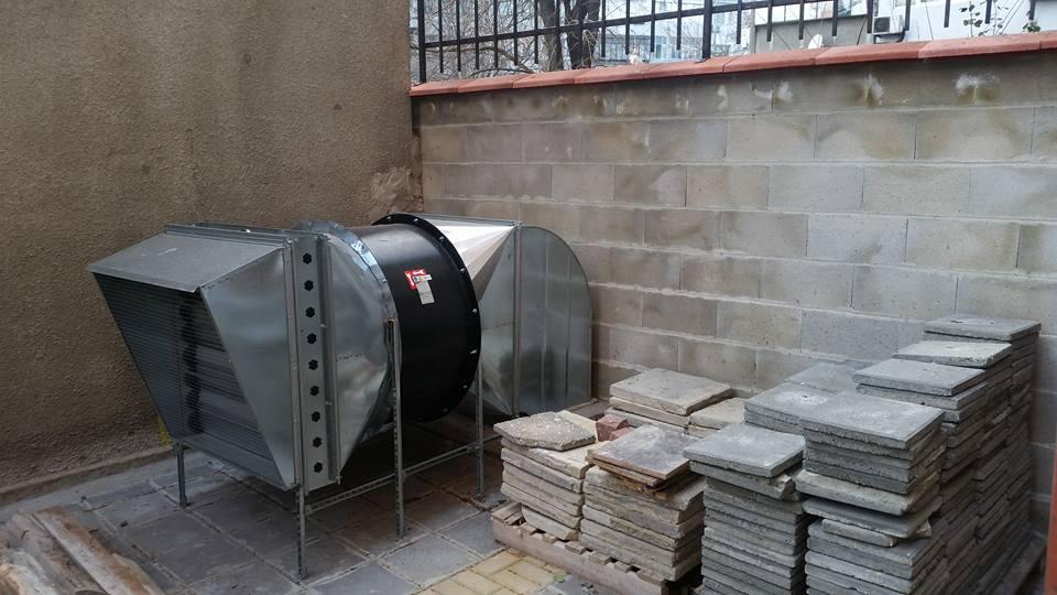 Protivodimen-ventilator-garajna-ventilaciq-2-atanasovclima-ltd