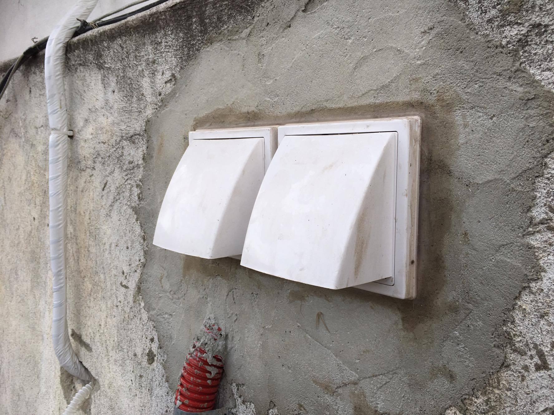 fasadni-reshtki-ventilaciq-magazin-atanasovclima-ltd