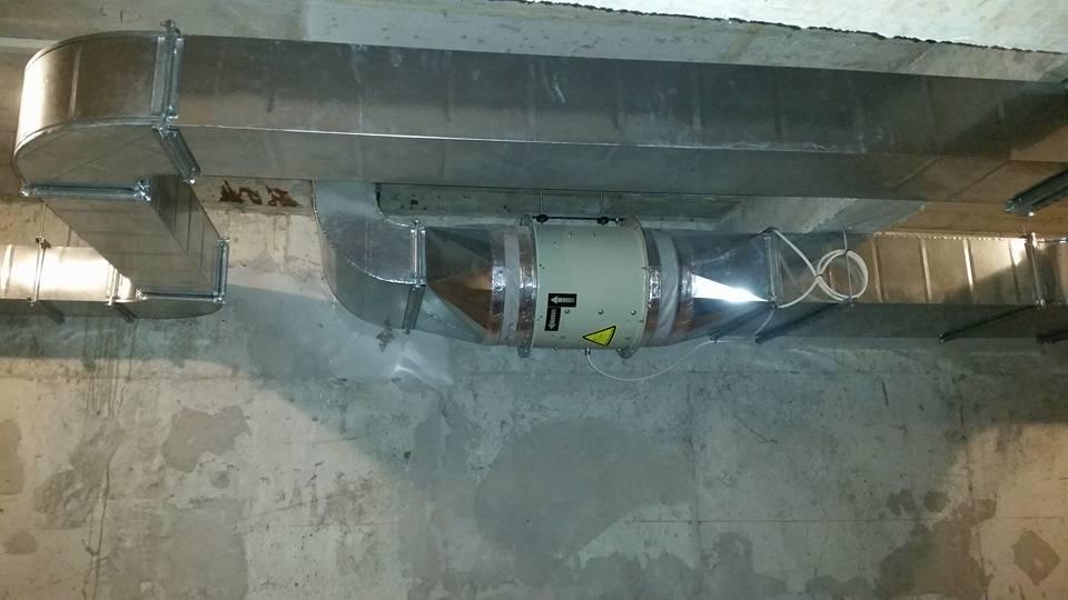 kanalen-ventilator-garajna-ventilaciq-2-atanasovclima-ltd