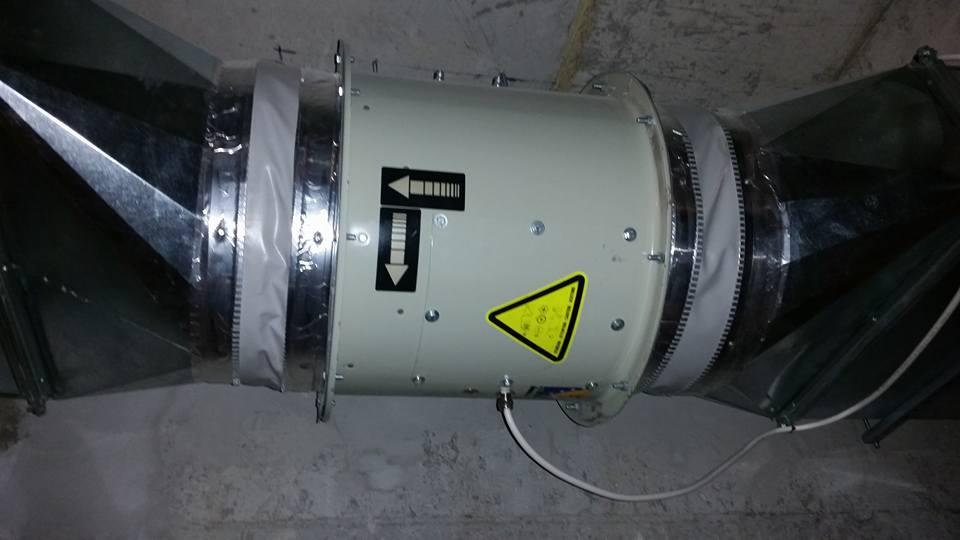 kanalen-ventilator-garajna-ventilaciq-atanasovclima-ltd