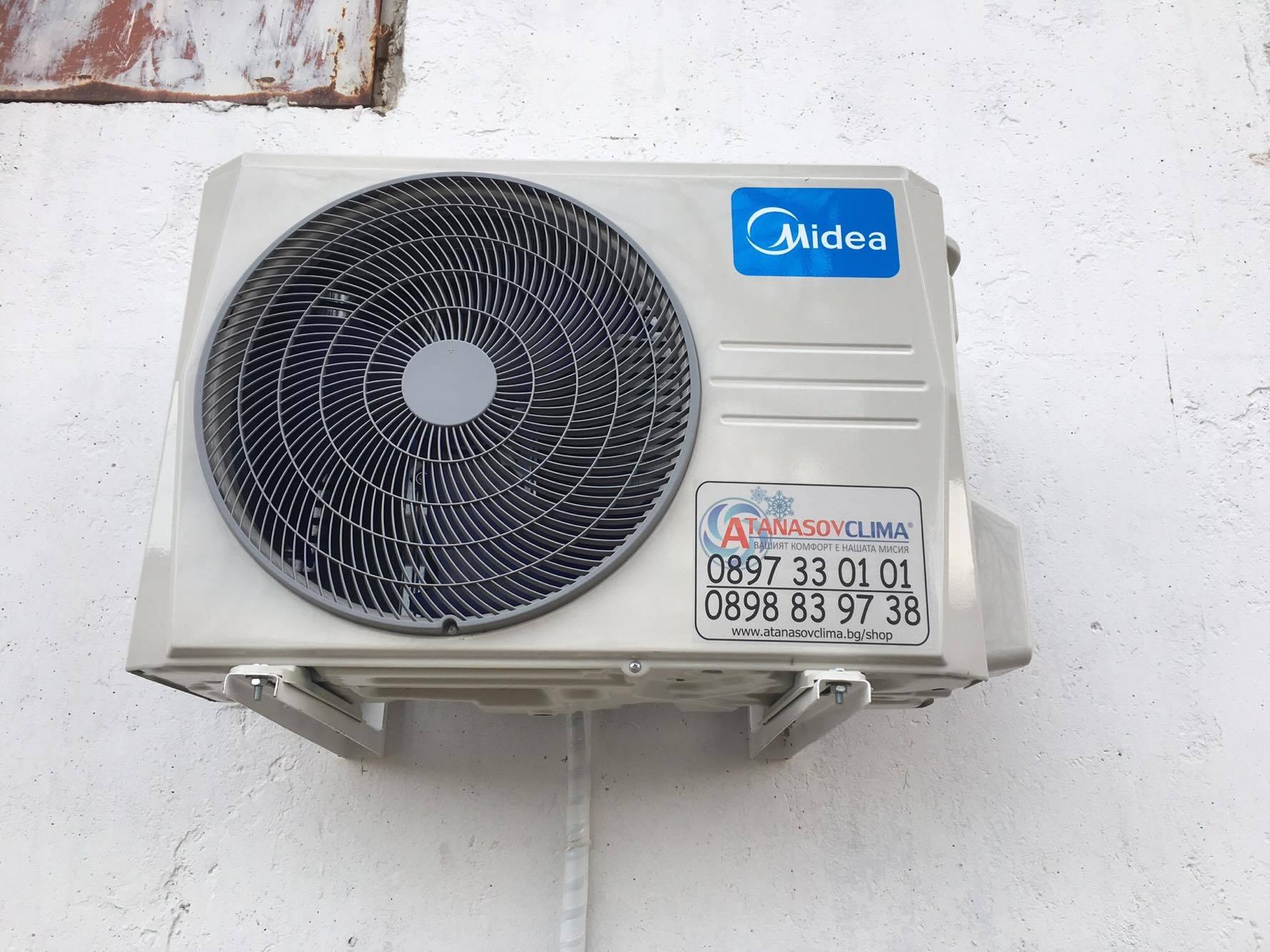 vynshni-tela-klimatizaciq-magazin-5-atanasovclima-ltd