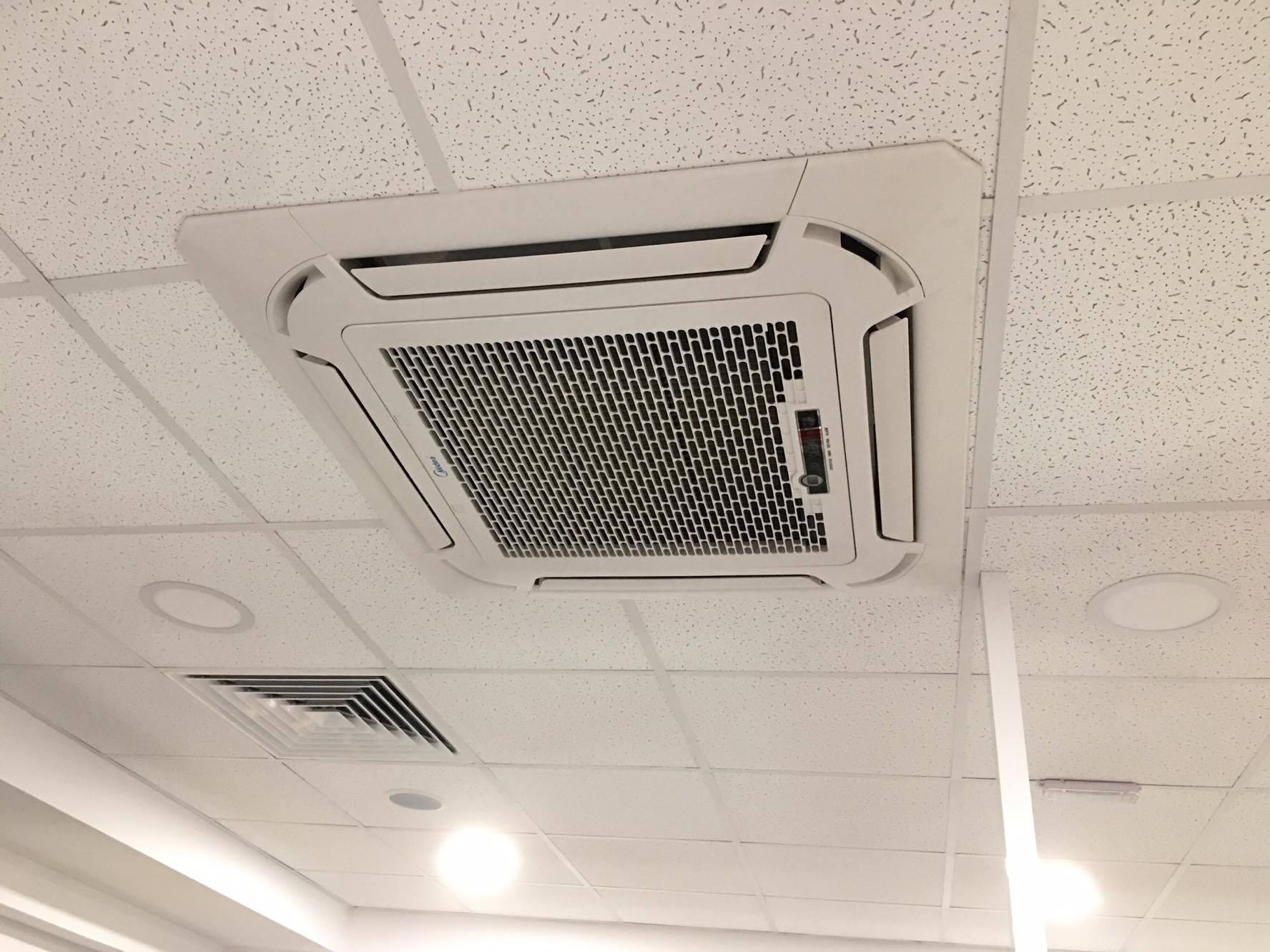 vytreshni-tela-klimatizaciq-magazin-3-atanasovclima-ltd