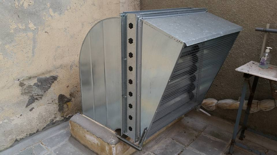 vyzduhovodi-reshteki-garajna-ventilaciq-1-atanasovclima-ltd