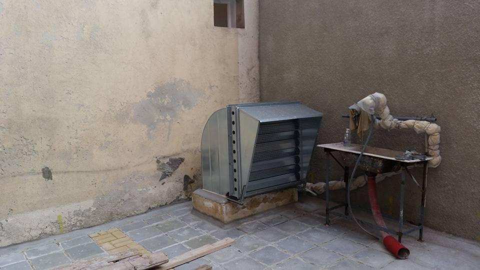 vyzduhovodi-reshteki-garajna-ventilaciq-2-atanasovclima-ltd