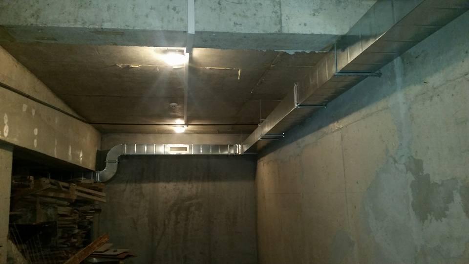 vyzduhovodi-reshteki-garajna-ventilaciq-3-atanasovclima-ltd