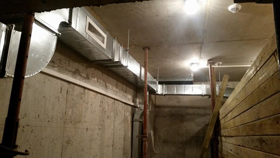 vyzduhovodi-reshteki-garajna-ventilaciq-7-atanasovclima-ltd