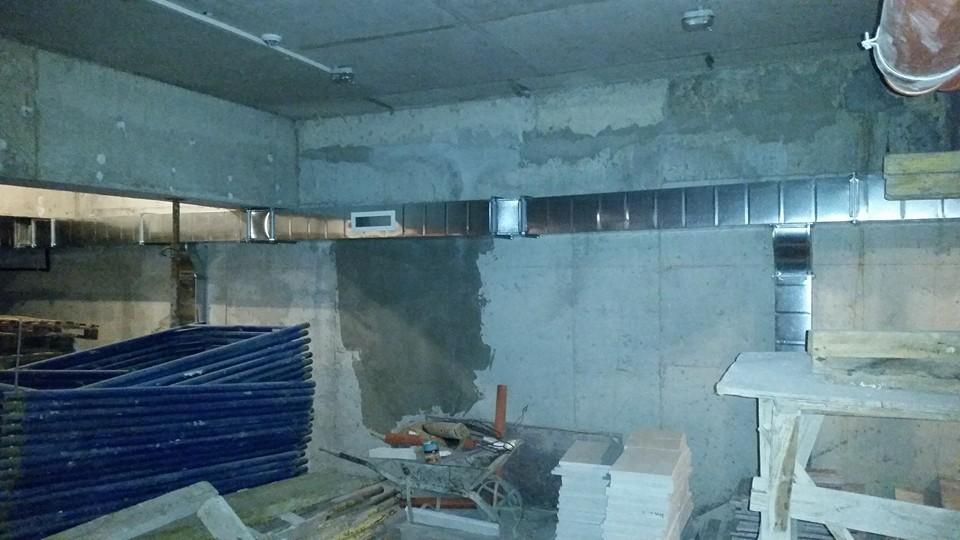 vyzduhovodi-reshteki-garajna-ventilaciq-8-atanasovclima-ltd