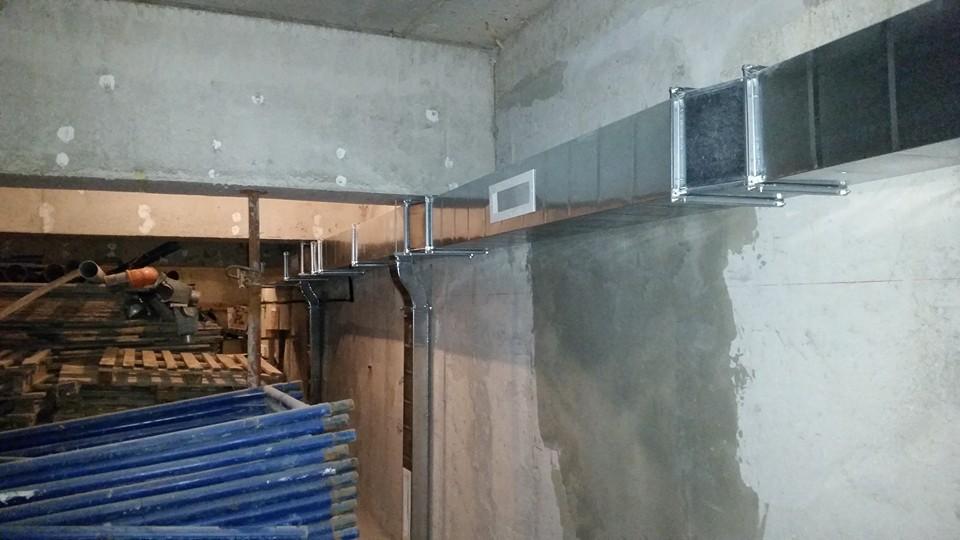 vyzduhovodi-reshteki-garajna-ventilaciq-atanasovclima-ltd